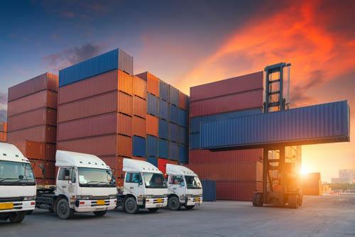 Warenkreditversicherung