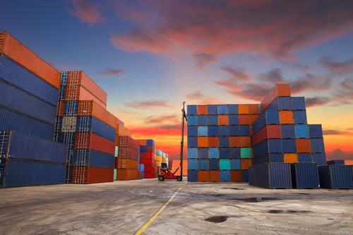 Kreditversicherung Export